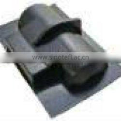 ABS_thick Vacuum_Forming_plastic Parts_ for machine