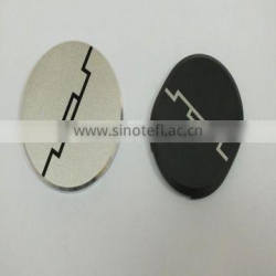 China products high demand metal stamping for Audio