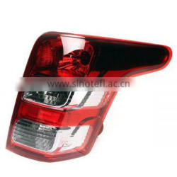 Body Parts Auto Tail light 8330A943 8330A944 For L200
