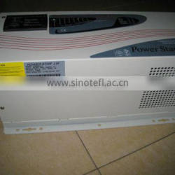 pure sine wave solar inverter china manuafacturer