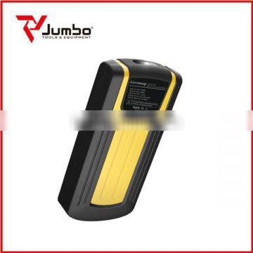 JB1218 Car jump starter big power 18000mAh