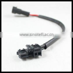 auto cable xenon hid d4s automotive wiring harness cable hid bulb lamp holdet connector