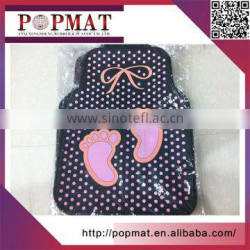 Buy Wholesale Direct From China pvc coil car mat