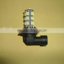 9006-5050-18SMD,led,car led lamps,led car lights,led lighting,car led lamps,led lamp