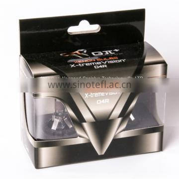 35W 3000LM D1S/D2S/D3S/D4S/D2R/D4R Xenon Headlight Bulb HID bulb for VW Audi Posche Landrover