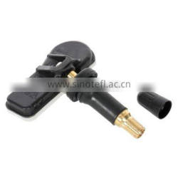 Cheap Price TPMS Tire Pressure Monitoring System Sensor Fits for Kia 433 52933B2100 Wholesale
