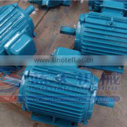 Professional Factory direct sale Y series 380v ac motor electric with 2940 rmp speed