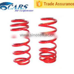 Coil Spring Conversion Kit for Mercury Grand Marquis 1990-11 Rear. CK-7800 / C-2232