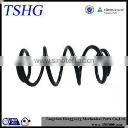 Compression coil springs for BUICK GL8