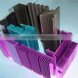 Alibaba high quality heat sink