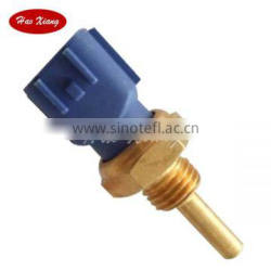 Coolant Temperature Water Sensor 22630-00QAH/22630-0M200
