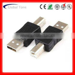 GT3-1069 USB2.0A MALE TO B MALE ADAPTER