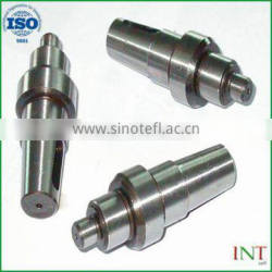 Made in China High quality customized precision cnc lathe turnning Parts