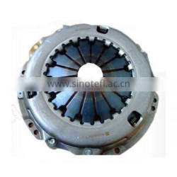 German Market clutch cover with all kinds type oem 31210-35122 with high quality manufacturer in China