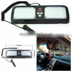 led car auto flashing led lights