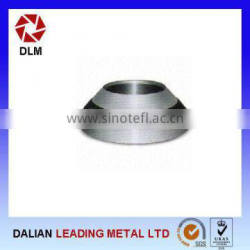 Steel Sand Casting Precision Casting Parts with New Design