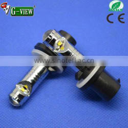Hotsale high power 880 15w auto led fog daytime runnign bulb for cars