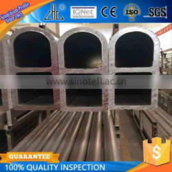 Best aluminium profile price/with china top aluminium profile manufacturers,customized industrial aluminium profile