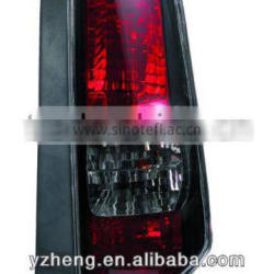 MYVI LED TAIL LAMP