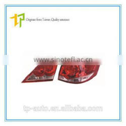 Auto parts tail lamp/ tail light for Camry 2006