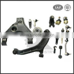 auto car parts wholesale