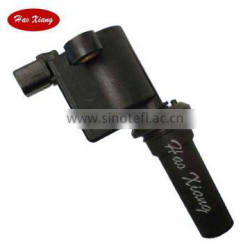 Top Quality Auto Ignition coil F6DZ12029A F6DZ12029AA