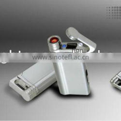 high grade rechargeable usb lighter