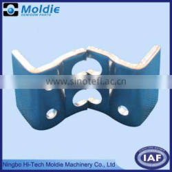 custom stamping parts for wholesale