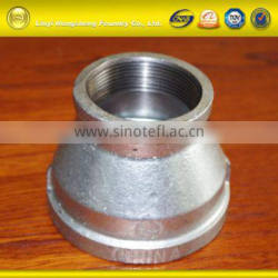 Stainless Steel ss304/316 Pipe Fittings Reducing Socket from China factory