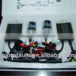 35w Wholesale 3500 Hours 9005 8000K hours Xenon HID Kit