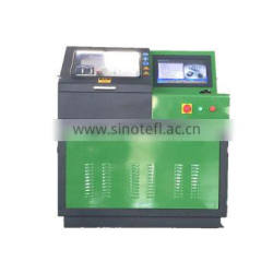 Diesel Service Common Rail Injector Tester