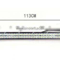 41.5'' 240W LED Off Road Lightbar, LED 4x4 Light, LED Light Bar