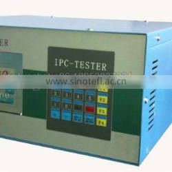 EUS900L EUI/EUP Tester Cam Box(work together with a conventional test bench)