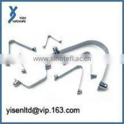 alligator clip supplier & manufacture
