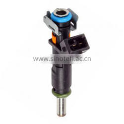 Fuel Injector 93185686 For 2008 Saturn Astra XE XR 1.8L L4 Gas