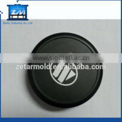 custom plastic injection moulding parts with high quality