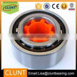 China supplier Auto part car accessories wheel hub bearing DAC20420030/29