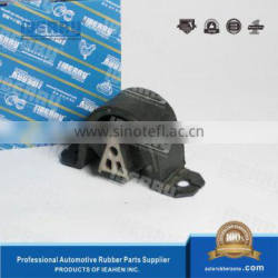 AUTO SPARE PARTS Engine Mounting For OPEL OE:90230328