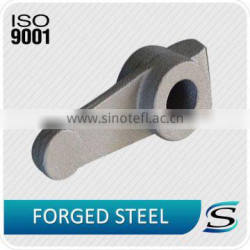 Customized Forged Part Die Forging Parts