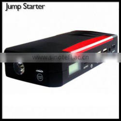 Hot Selling Bank Car Jump Starter Power Tools