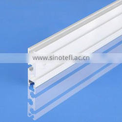 Metal Aluminum Extrusion Profile for LED