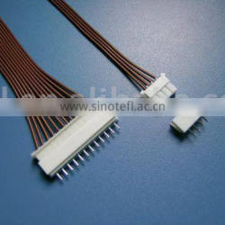connector wafer 5264