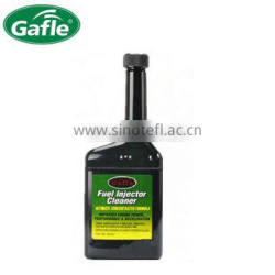 355ML Hot Sale Fuel Injector Cleaner