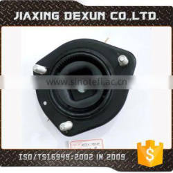 Customized swivel ball joint and thk ball joint