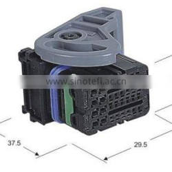 Automotive ECU connector 32pin 986443001