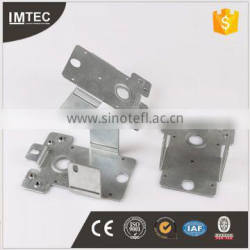 Alibaba china best selling parts useful obd connector