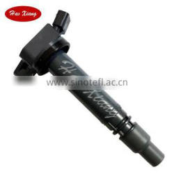 Top Quality Ignition Coil OEM 90919-A2005