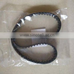 MD134377 Valve Timing Belt For Pajero Pickup L200 V14 V24 V34