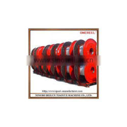 Chain spool for sale