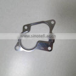 Diesel Turbocharger Exhaust Outlet Connection Gasket 4995186